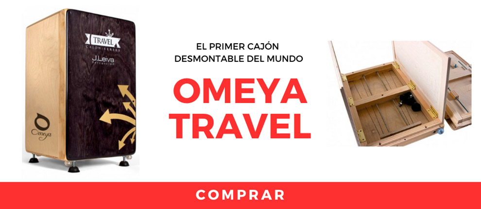 Omeya Travel