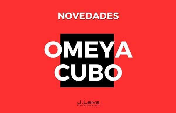 Omeya Cubo: Otra apuesta por la innovación